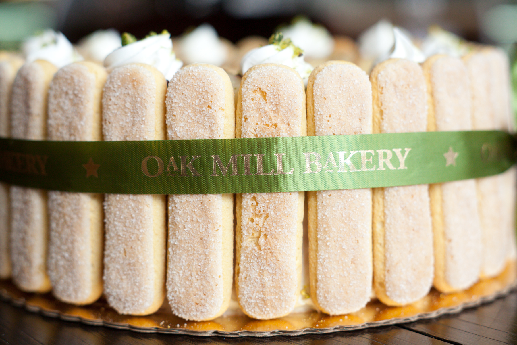cc4gilt_oakbakery-37web