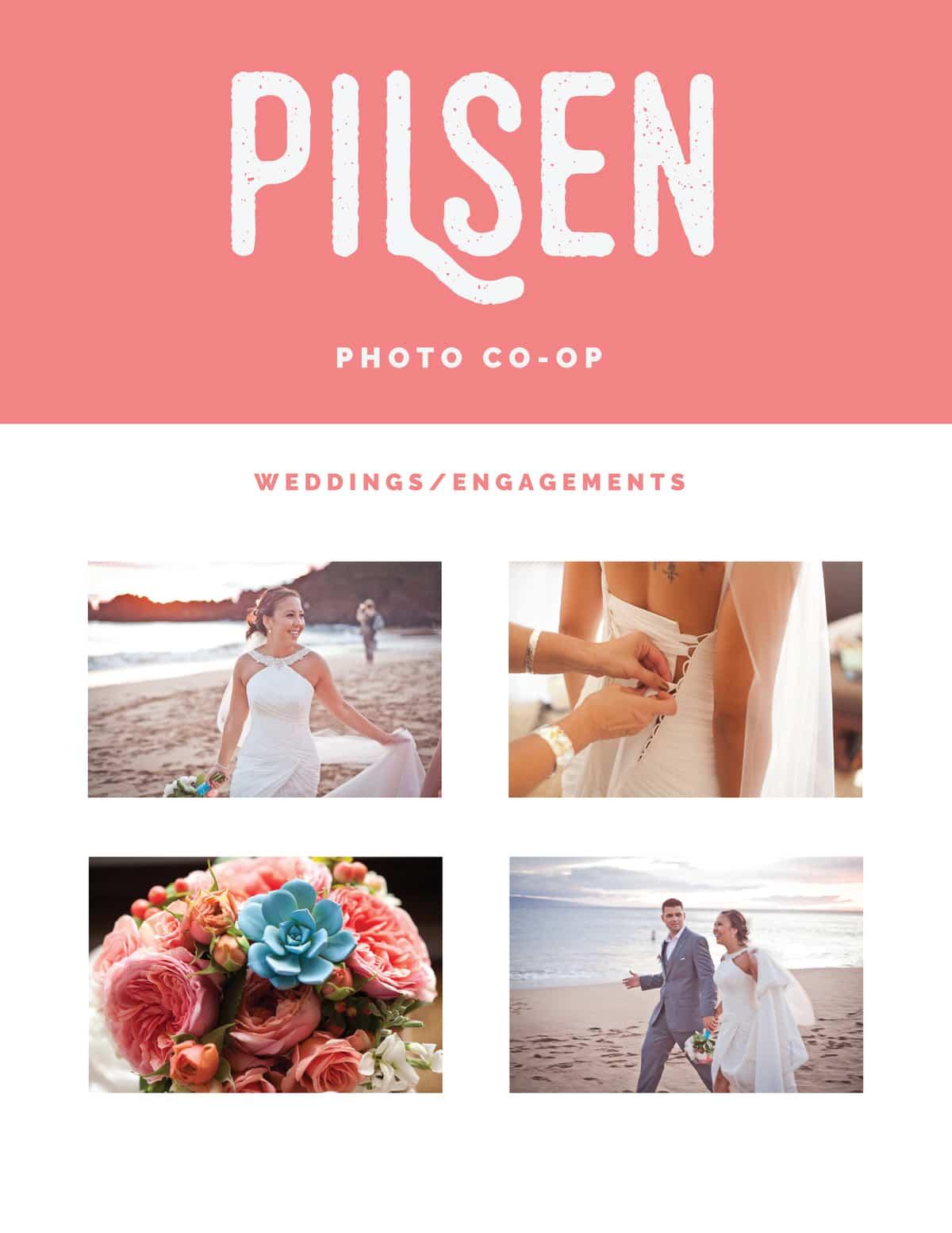 Pilsen_brochure