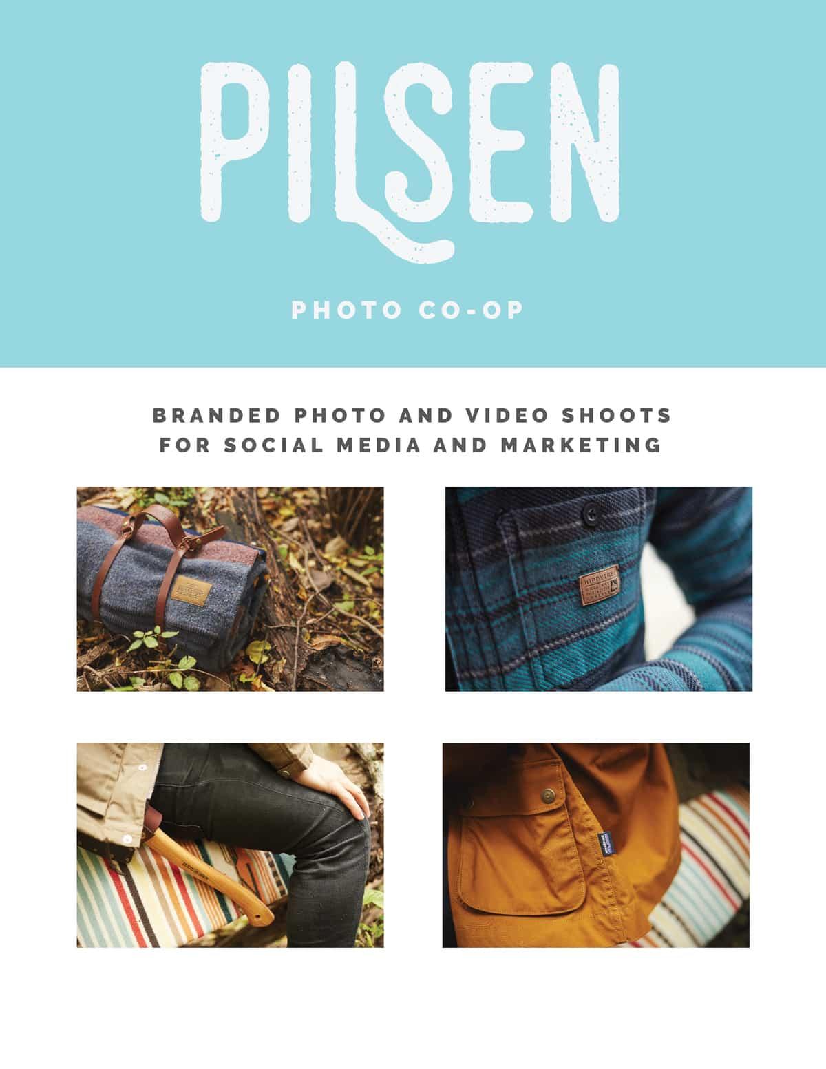 Pilsen_brochure_social_marketing-01