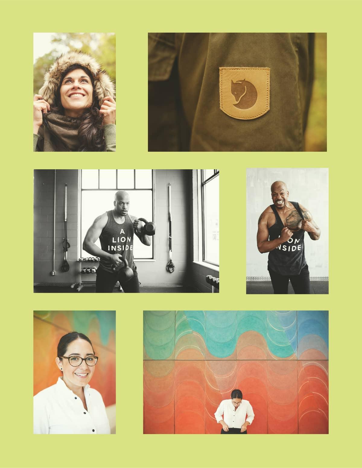Pilsen_brochure_social_marketing-07