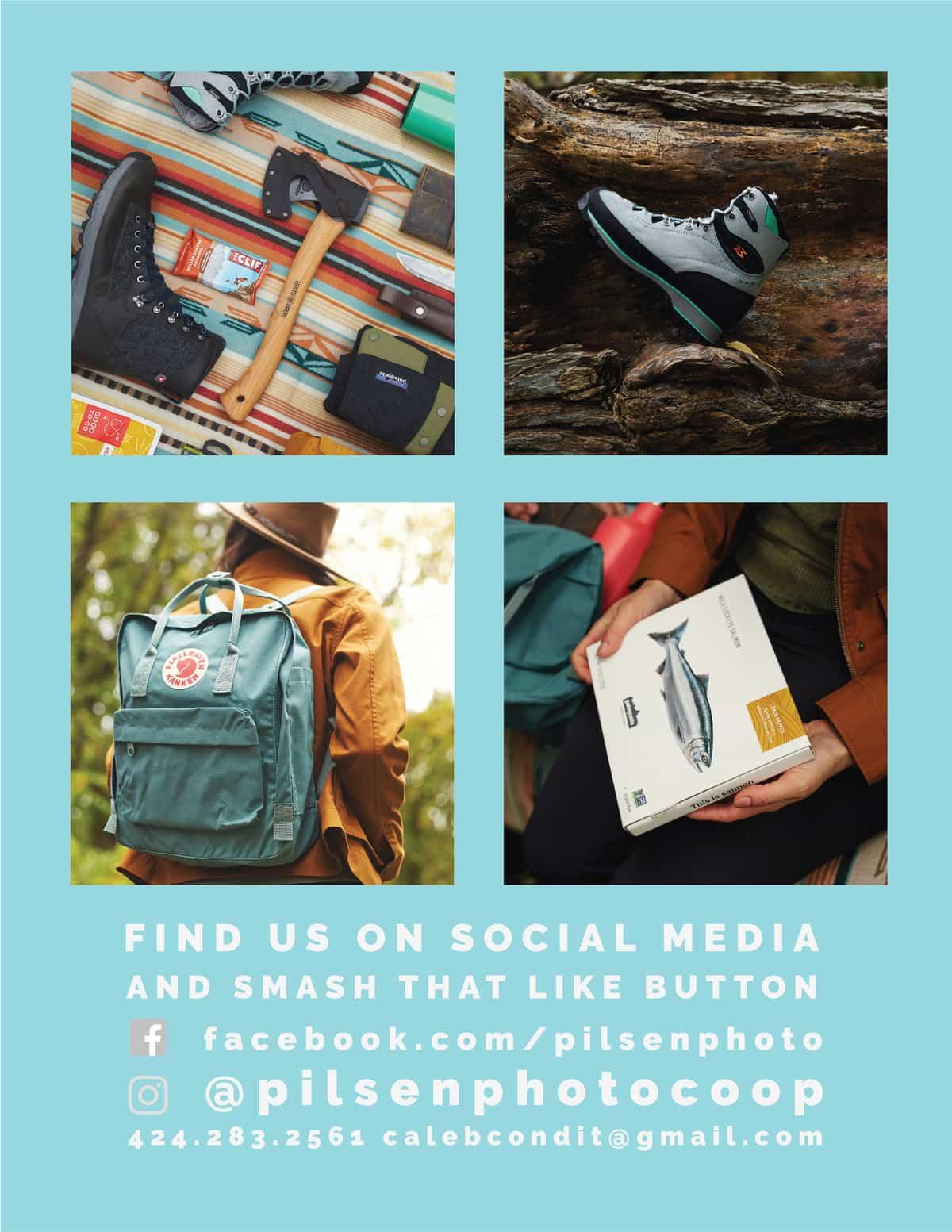 Pilsen_brochure_social_marketing-08