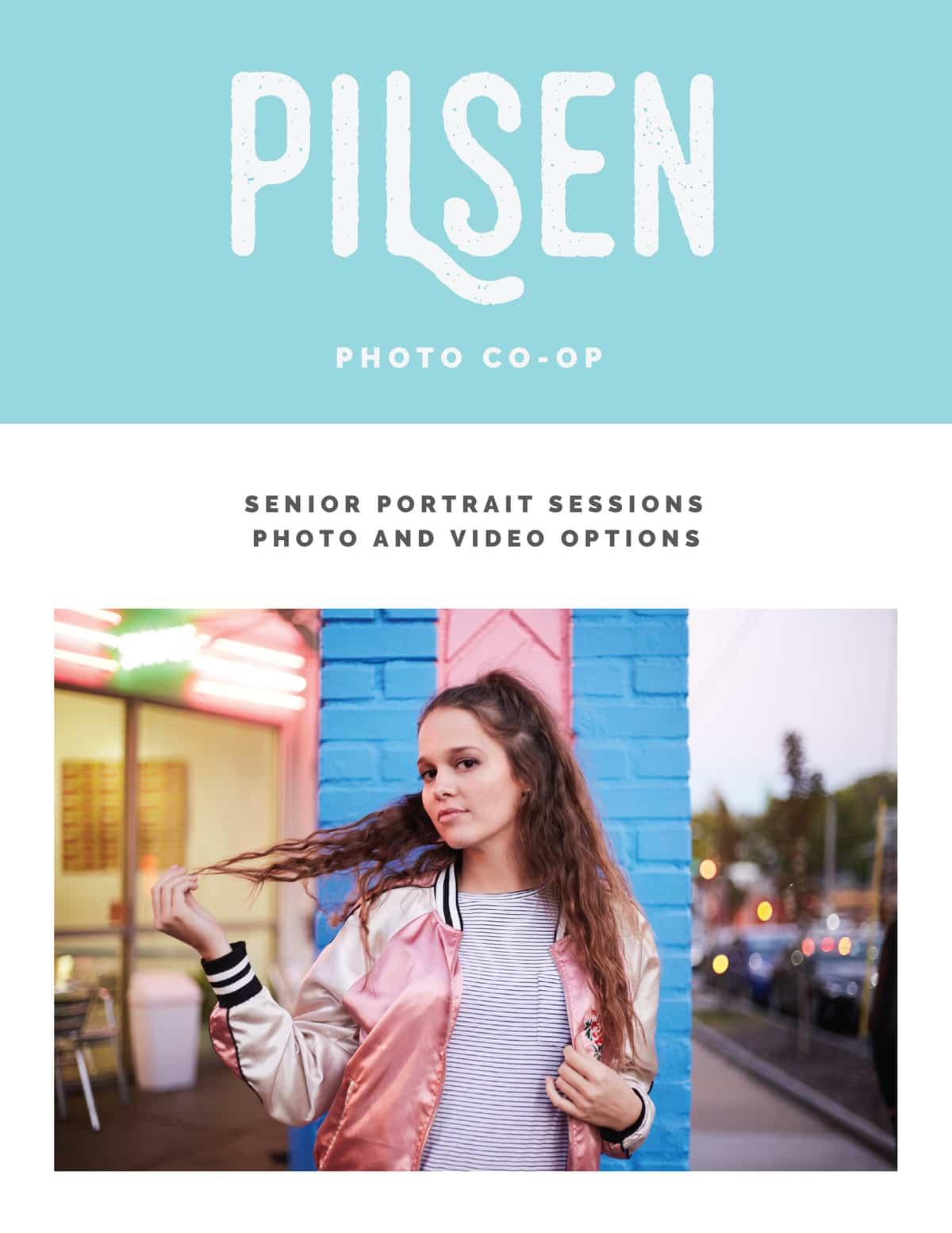Pilsen_senior_session-01