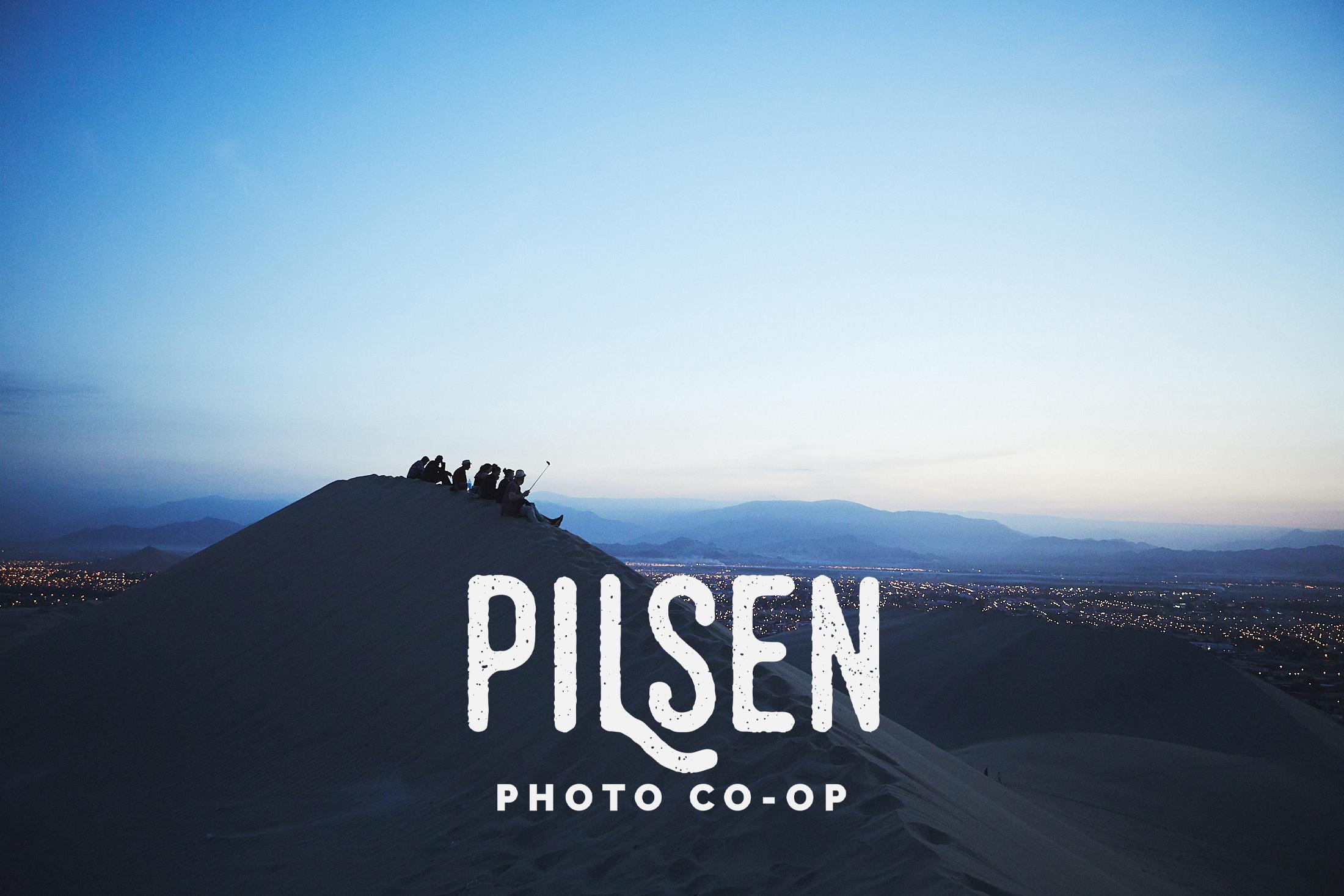 PILSEN