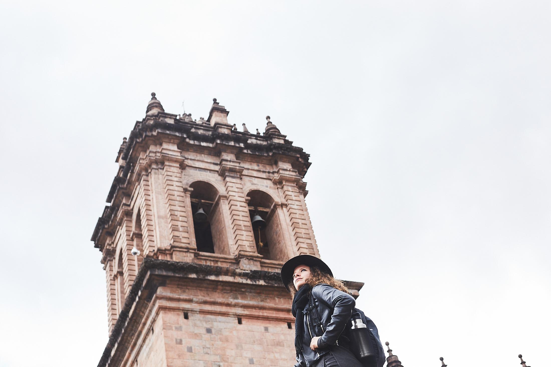 Peru_round2 10