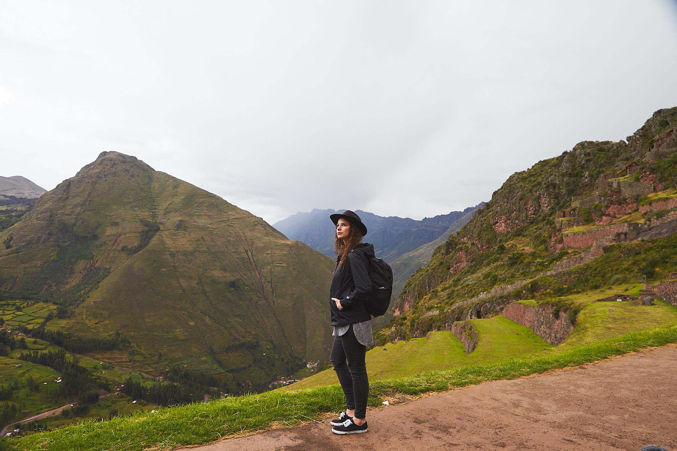 Peru_round2 3