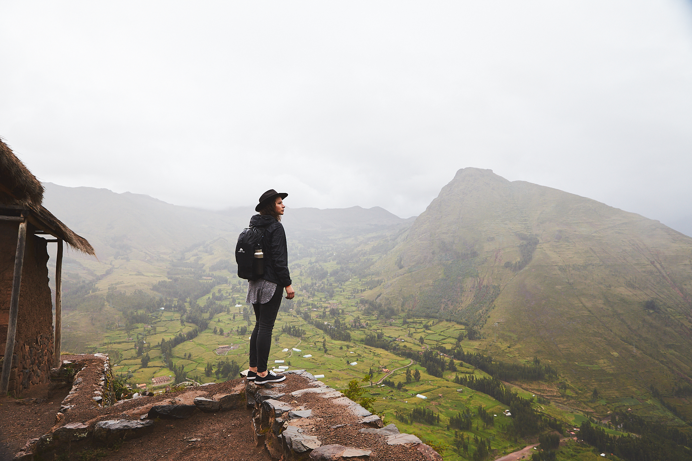 Peru_round2 5