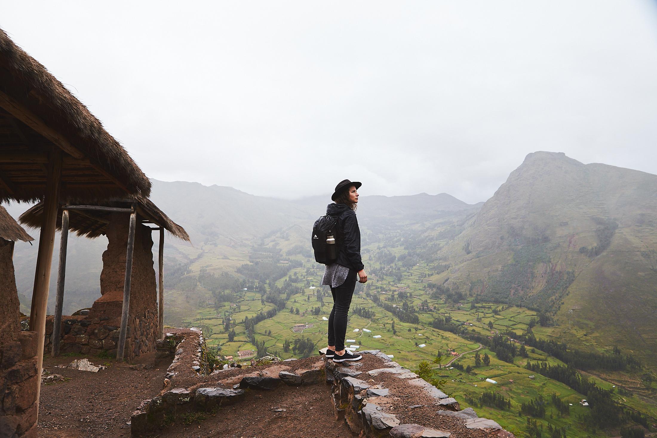 Peru_round2 6