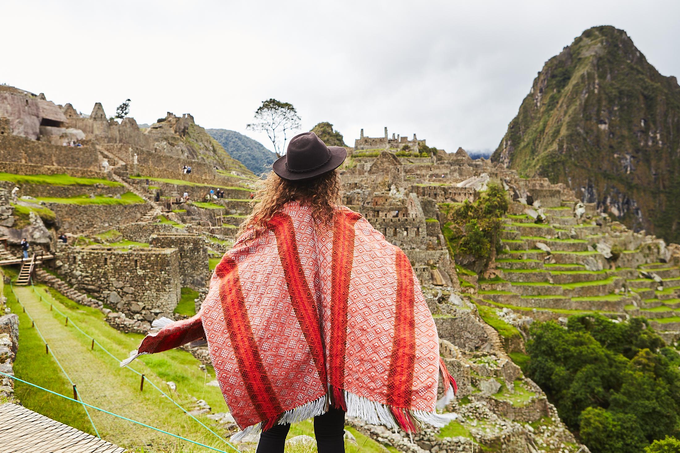 Peru_round2 8