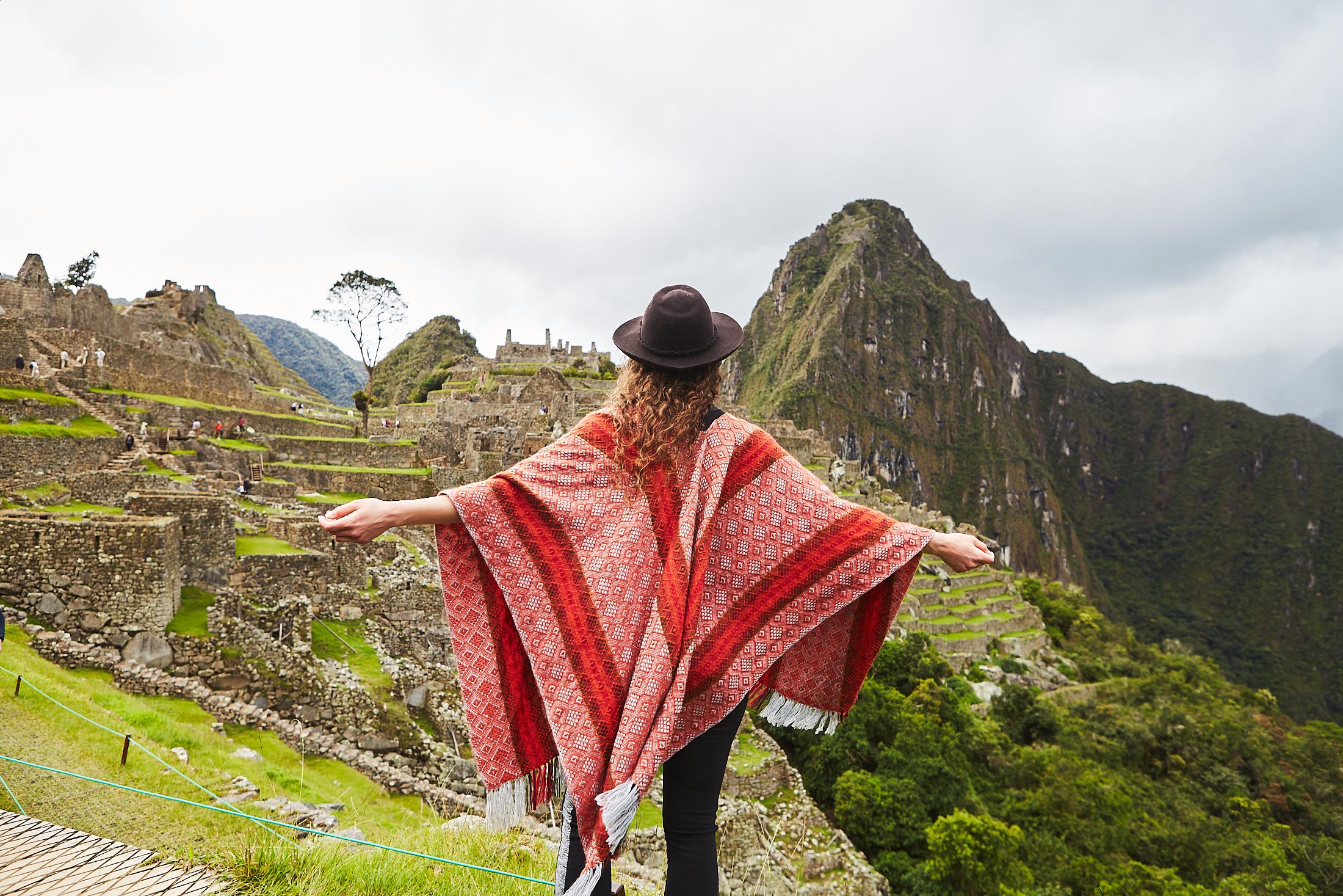 Peru_round2 9