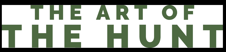 ARTHUNT