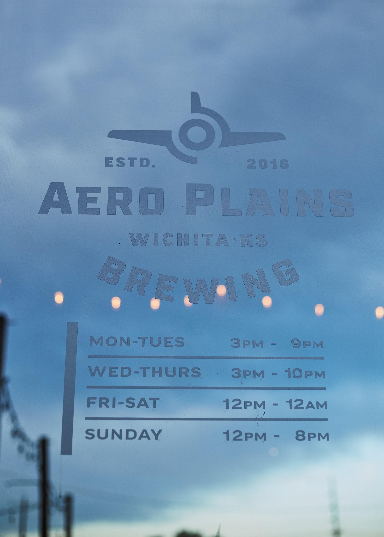 Pilsen_Aeroplains2-0031