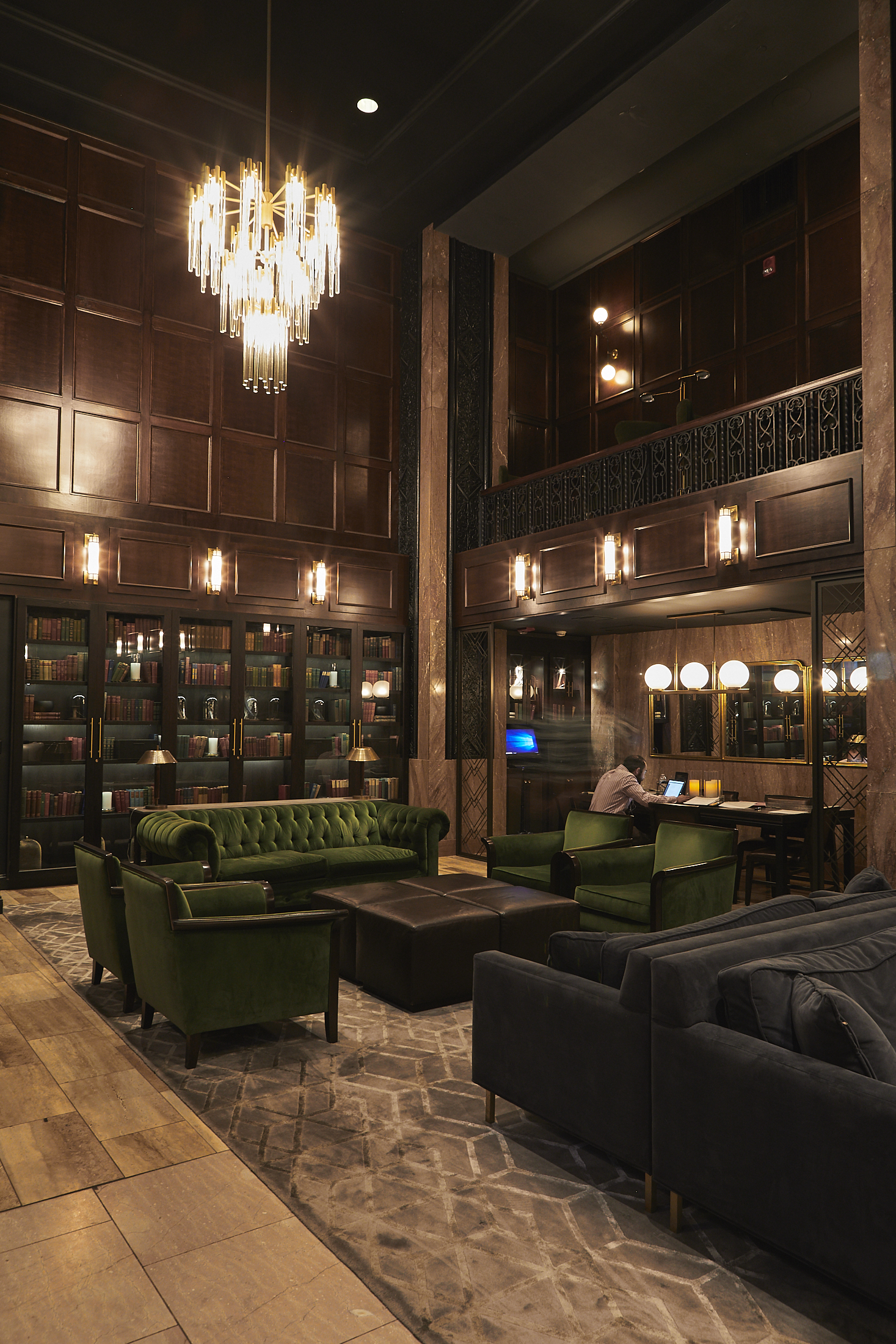 Pilsen_hotelPhillips-0036
