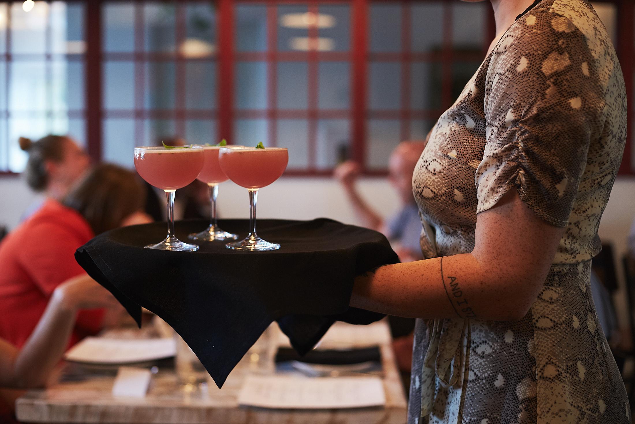 aug_cocktail 166