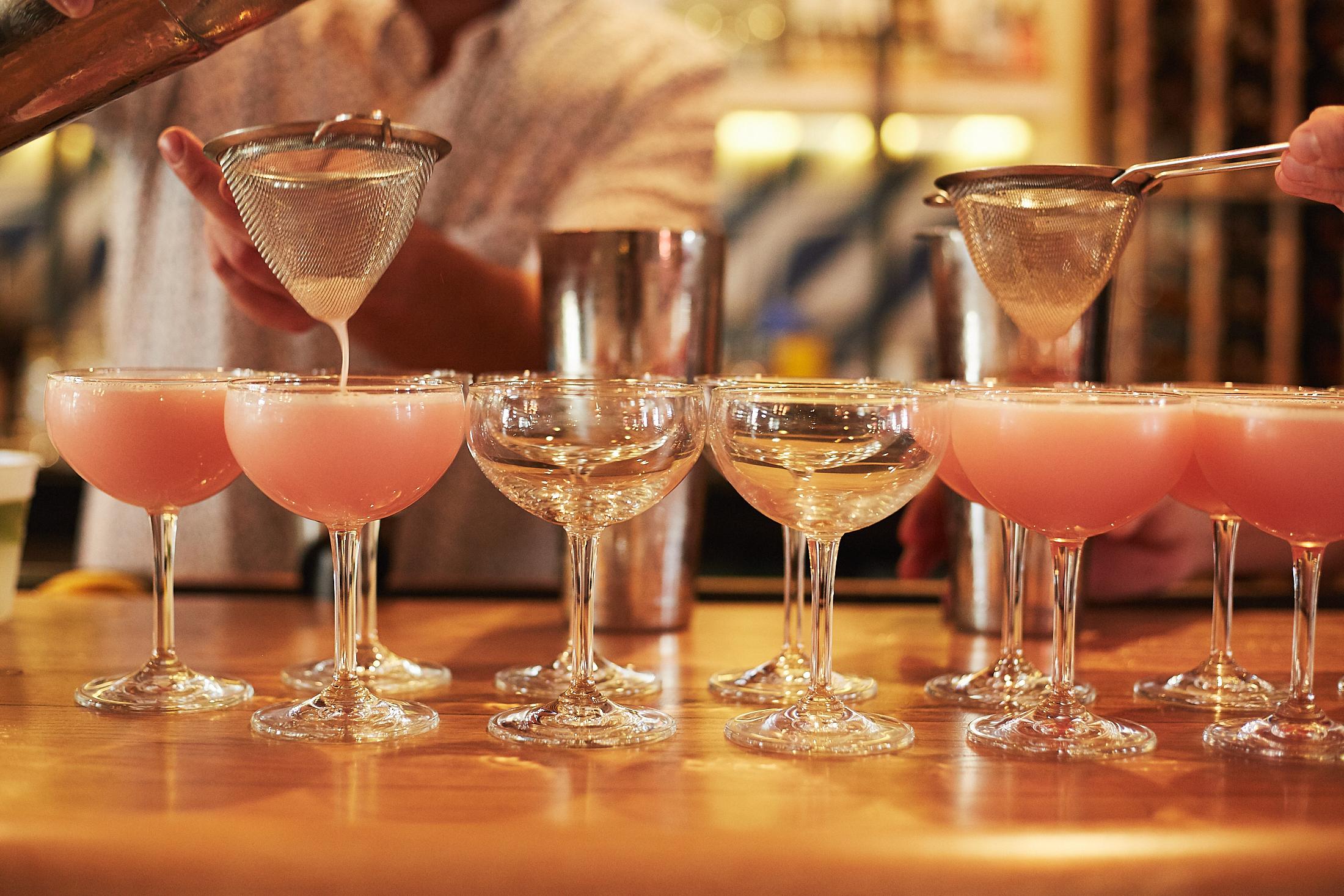 aug_cocktail 169