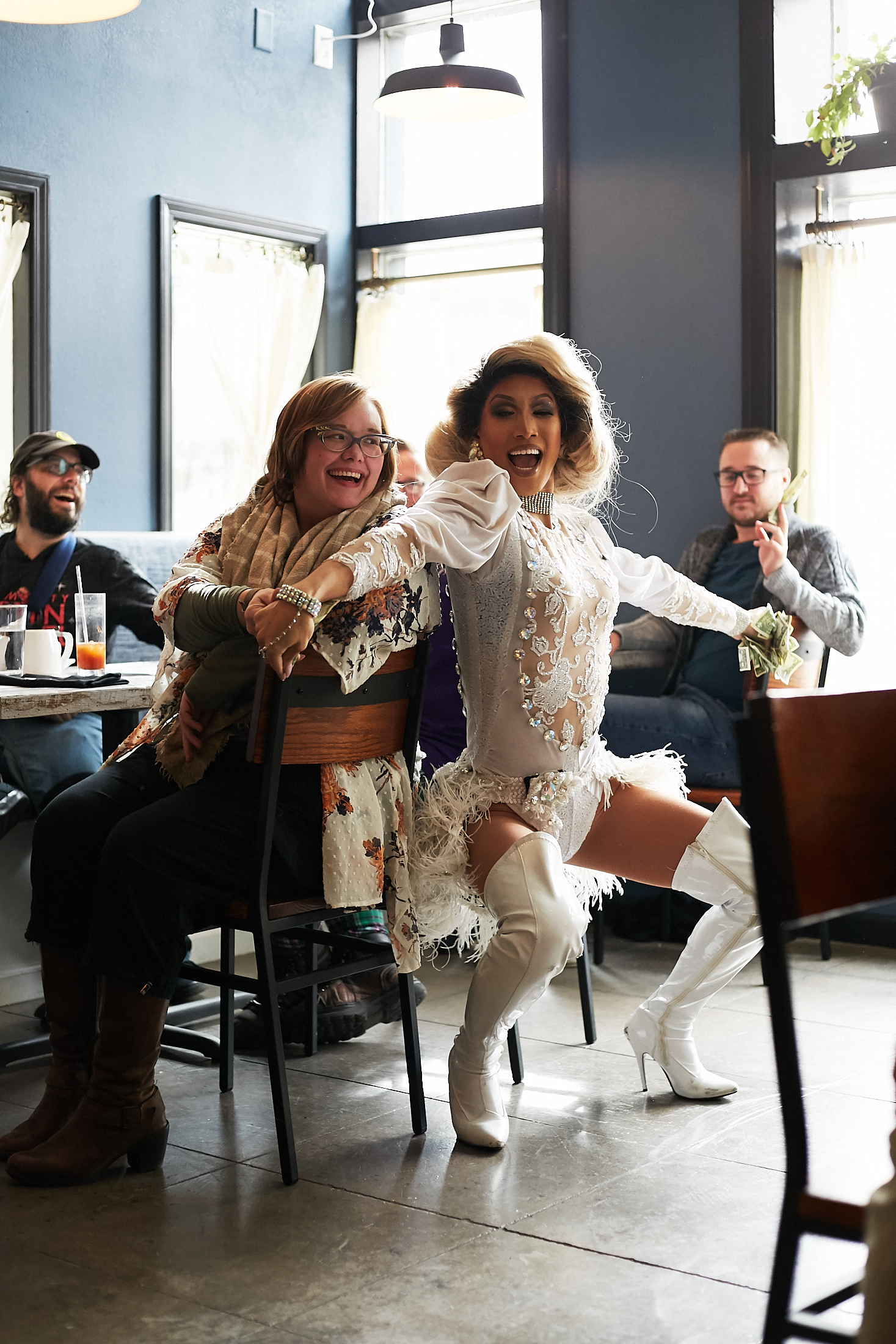dragbrunch-0218