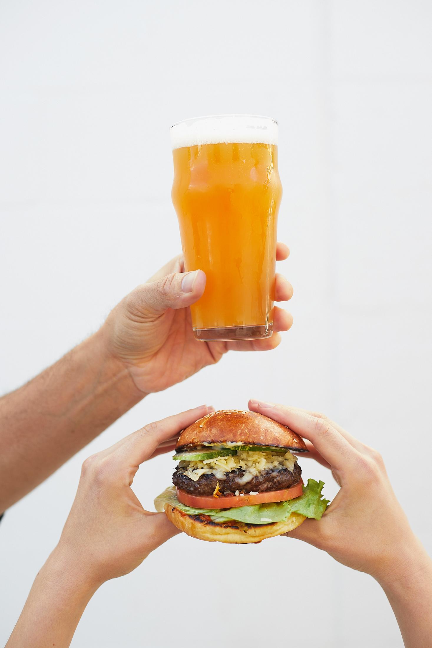 goodburger 40