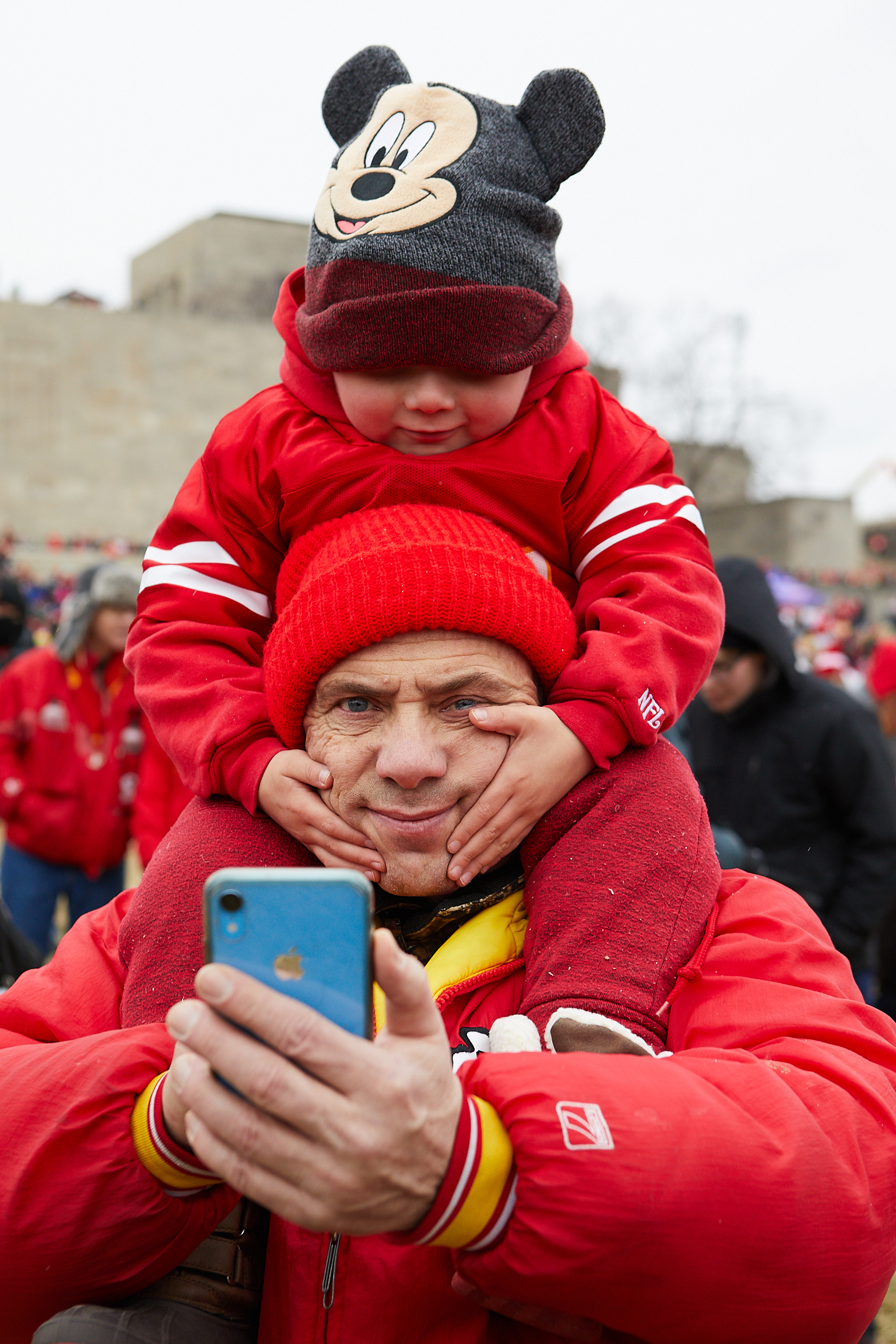 ChiefsParade_selects5869