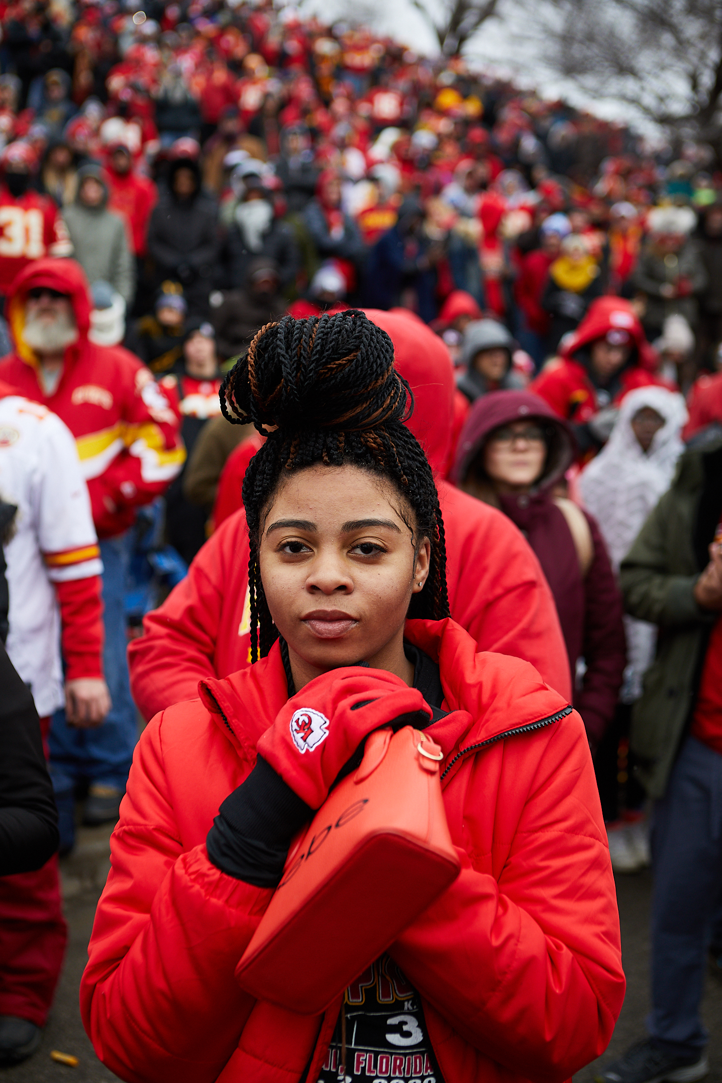 ChiefsParade_selects6017
