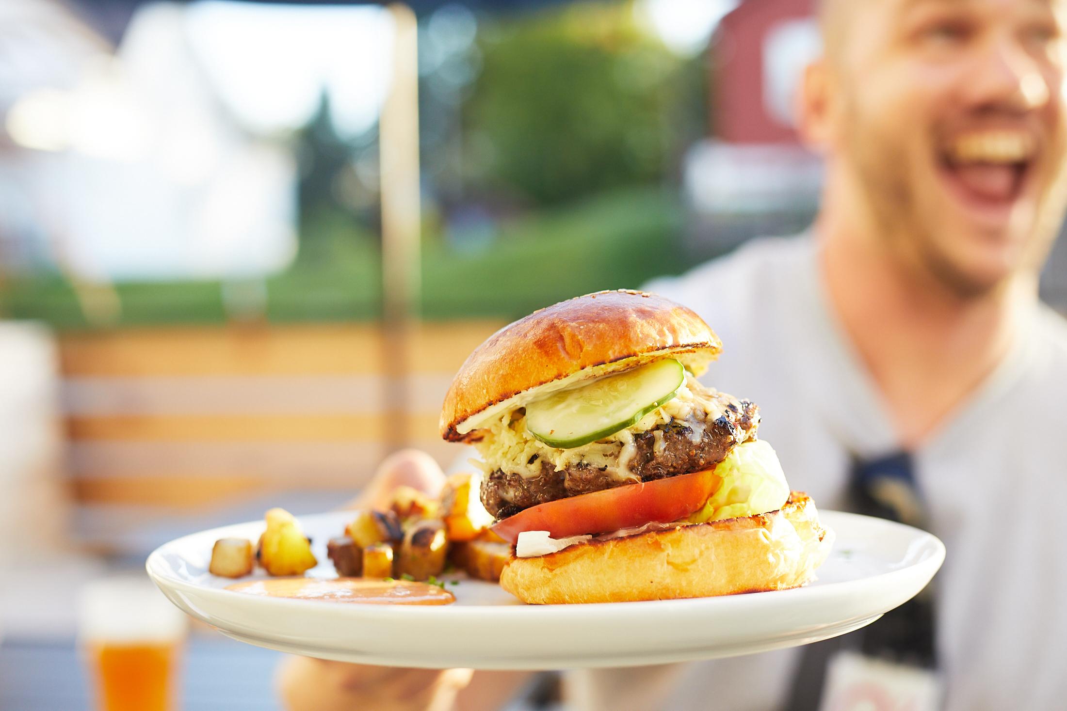 goodburger-80
