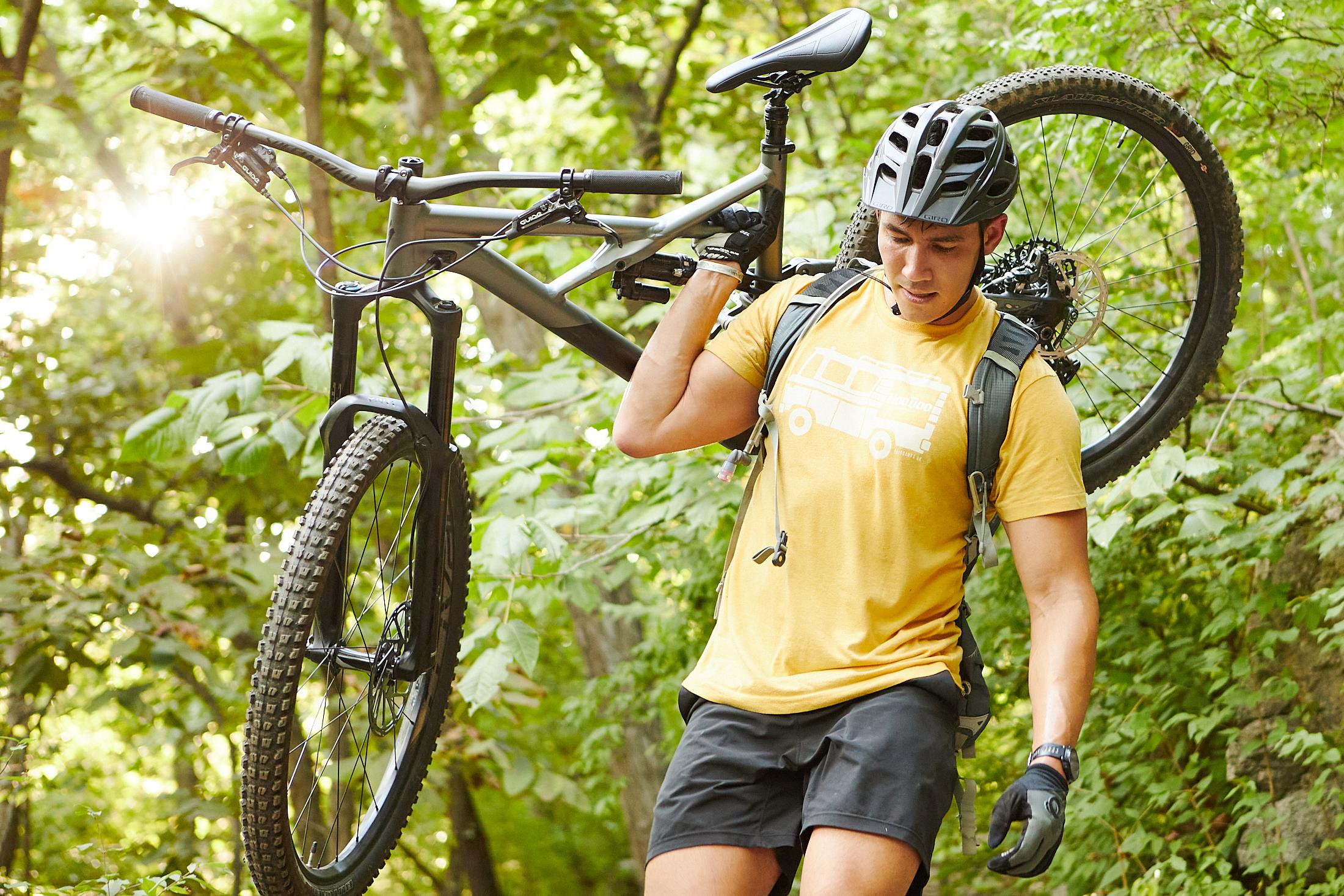 mountainbiking2350Hires