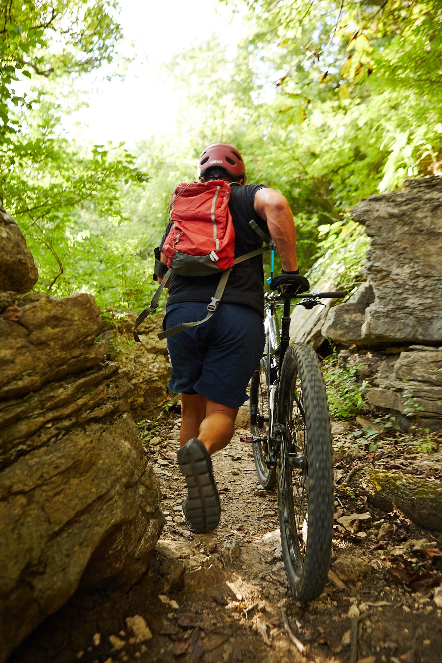 mountainbiking2510Hires